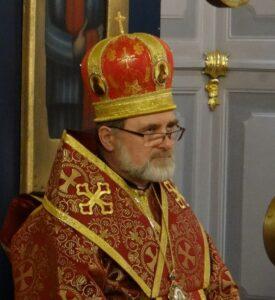 Jaki jest Kościół greckokatolicki i czym różni się od Kościoła rzymskokatolickiego?