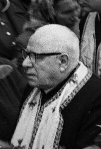 о. Микола Заяць